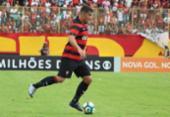 Jogadores contratados nesta temporada começam a deixar o Vitória | Foto: Maurícia da Matta l EC Vitória