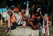Festival estudantil reúne espetáculos da capital e do interior em Salvador | Foto: Divulgação