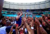 Festival de Verão Salvador de 2022 é adiado | Foto: Alessandra Lori | Ag. A TARDE