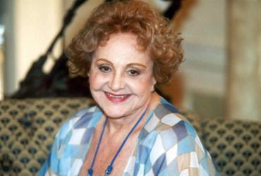 Morre a atriz Eva Todor aos 98 anos