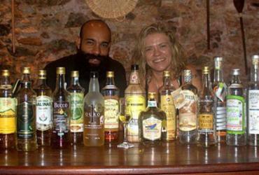Festival destaca cachaça baiana como bebida sofisticada | Divulgação