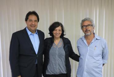 Bahia sediará Fórum Social Mundial 2018
