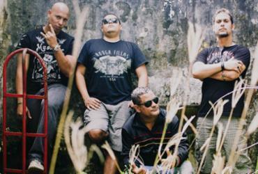 Let's Rock Itapuã reúne bandas de Salvador, Santo Amaro e Alagoinhas