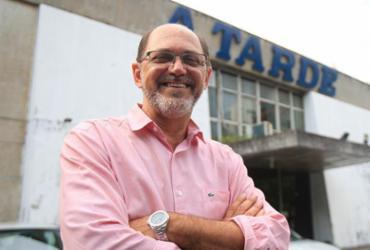 """Manoel Matos: """"As pessoas estão apostando num racha que não existirá"""""""