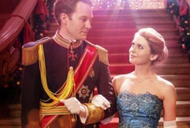 Netflix 'zomba' de assinantes que assistiram especial de Natal