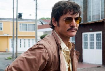 Netflix: 'Narcos' é a série na qual brasileiros mais 'traíram' parceiros em 2017