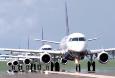 Salvador vai receber novos voos internacionais