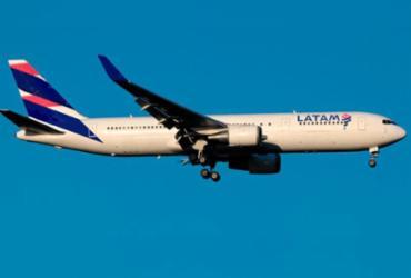Salvador vai receber voo vindo de Miami a partir de abril de 2018