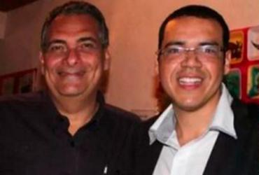 Ex-secretários de Ilhéus são condenados a 9 anos de prisão por esquema de fraude