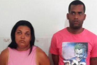 Suspeito de liderar tráfico em São Miguel das Matas é preso
