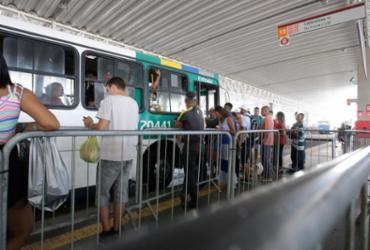 Mudanças em linhas de ônibus de Salvador são adiadas; entenda