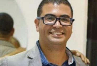 Empresário que estava desaparecido é encontrado na Linha Verde