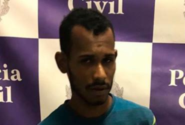 Homem suspeito de roubo de carros de luxo e assalto é preso na Barra