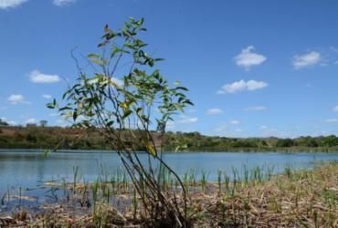 Rio Utinga será revitalizado