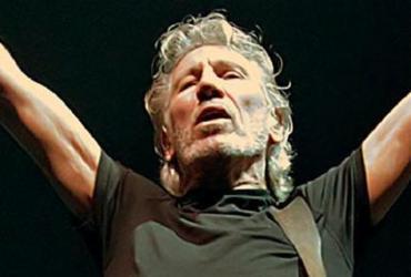 Começa a venda de ingressos para o show de Roger Waters