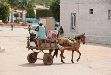 Cidade mais pobre do país fica na Bahia, aponta pesquisa do IBGE