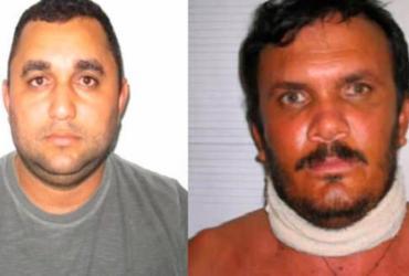 Suspeitos de roubo a banco na Bahia morrem em confronto com a polícia