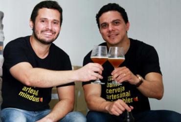 Cervejarias artesanais crescem mais de 10% no país; veja dicas de negócio