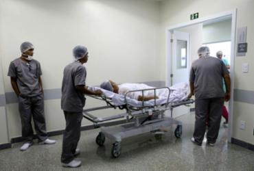 Hospital Regional Costa do Cacau inicia atendimento com mutirão de cirurgias