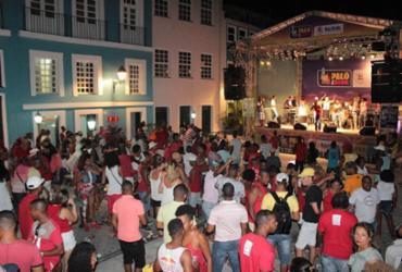 Verão do Pelô traz a diversidade cultural para os palcos