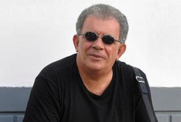 Morre o guitarrista baiano Álvaro Assmar