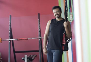 Trazido ao Brasil por uma baiana, programa de emagrecimento contabiliza perdas de até 100 quilos | Mila Cordeiro / Ag. A TARDE