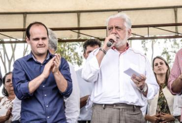 Fábrica da Ferracini é inaugurada oficialmente em Amargosa