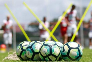 Tricolor baiano reduz contratações e projeta cenário ideal no futuro
