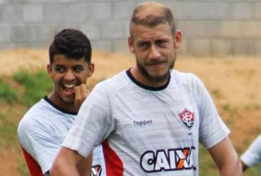 Rubro-negro se aproxima de renovação de contrato com quatro jogadores