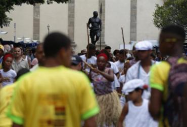 """Celebrar """"miscigenação"""" é desserviço ao Brasil, dizem professores"""