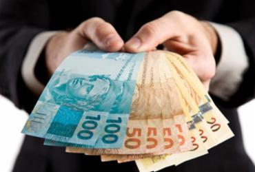 Prefeitura de Amargosa realiza o pagamento do 13º salário dos servidores