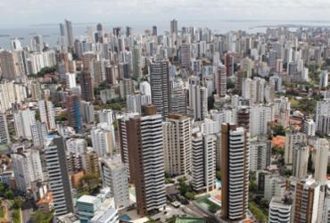Mercado imobiliário está atento a empreendimentos com serviços compartilhados   Carlos Casaes   Ag. A TARDE   29.08.2010
