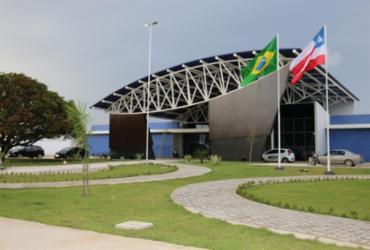 Policlínica de Teixeira de Freitas realiza mais de mil atendimentos em um mês