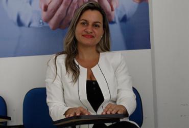 Brasileiro busca qualificação para aumentar empregabilidade