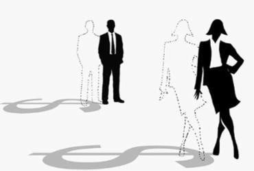 Transparência favorece a imagem do negócio e facilita novos investimentos