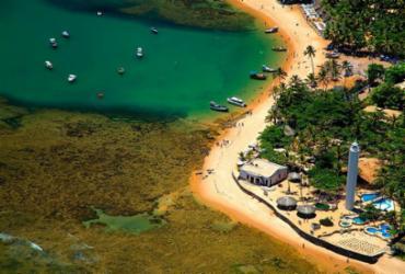 """""""Praia Para Todos"""" chega a Praia do Forte e Imbassaí"""