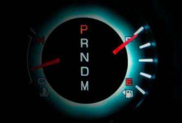 O que é mito (e verdade) nas dicas para economizar combustível
