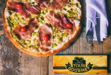 'Tour Gourmet' chega à Salvador com roteiro por mais de 50 restaurantes | Divulgação