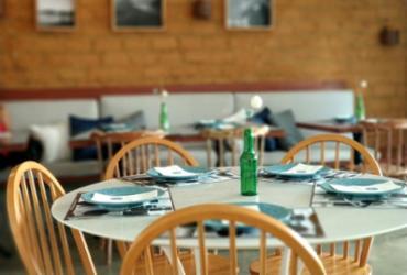 Viagem gastronômica a Minas no centro da Graça | Raul Spinassé / Ag. A TARDE