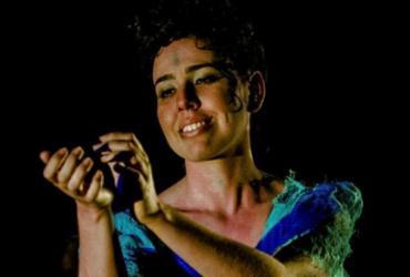 Retrospectiva: protagonismo feminino é destaque da cena teatral em 2017   Carol Garcia   Divulgação