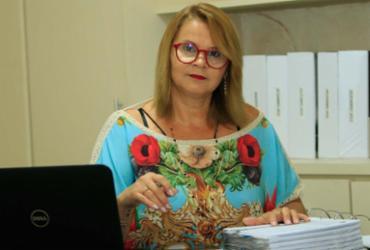 É hora de planejar as finanças do condomínio   Alessandra Lori   Ag. A TARDE