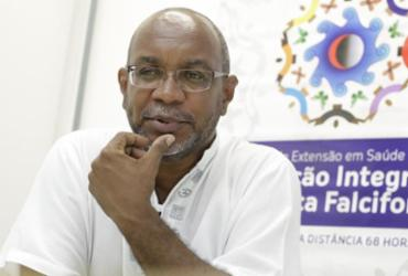 """""""A anemia falciforme é um retrato do racismo no Brasil"""""""