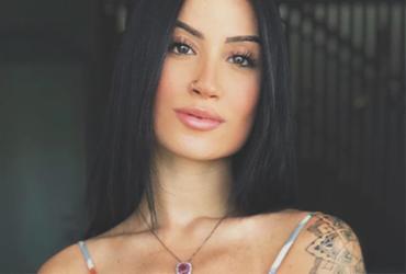 Bianca Andrade fará nova cirurgia plástica | Divulgação