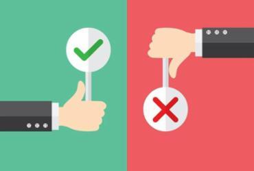 A importância do feedback nas organizações