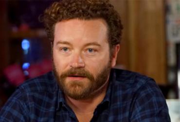 O ator ainda deve aparecer em alguns episódios que já foram previamente gravados da próxima temporada - Reprodução | TV Line