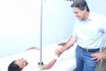 Município de Luís Eduardo Magalhães realiza mutirão de cirurgias