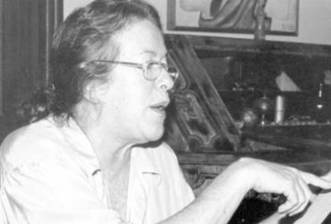 Escritora paulista teve maior parte do reconhecimento só depois de sua morte, em 2004, e nutria relação complicada com o mercado editoria - Reprodução | Instituto Hilda Hilst