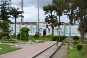 Prefeitura de Amargosa busca financiamento para obras no município