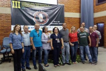 Fórum em Ilhéus discute a prevenção da monilíase