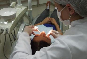 Morro do Chapéu promove saúde bucal para a população carente